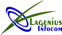 Lagenius Infocom | Best IT Company In Ahmedaba